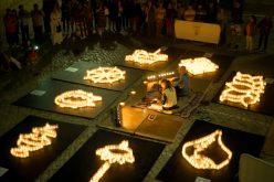 6º Mercado de Culturas… À Luz das Velas
