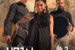 16º Festival MED apresenta suas propostas musicais
