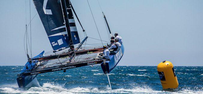 Julho traz centenas de eventos no Algarve