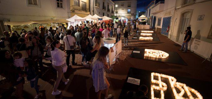 La VI Edición del Mercado de las Culturas llega a Lagoa