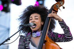 El Festival internacional de jazz de Loulé celebra las bodas de plata