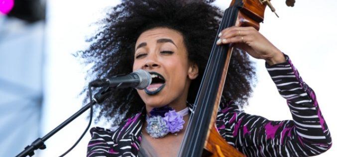 Festival Internacional de Jazz de Loulé assinala bodas de prata