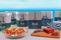 Real Conserveira promove produtos de Castro Marim nas suas receitas