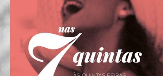 """La iniciativa """"7 Quintas"""" promueve el comercio de Loulé"""