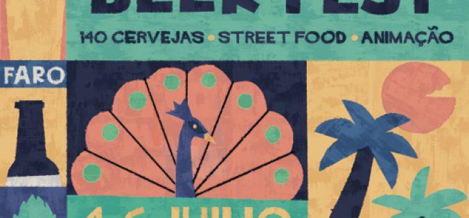 Alameda Beer Fest regresa con 140 variedades de cerveza
