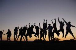 I Mostra da juventude de Loulé reúne associações e jovens