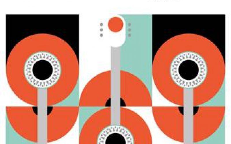 Lagoa organiza el 6º Festival Internacional de Guitarra