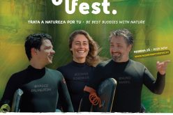 Algarve Nature Fest promueve el turismo natural
