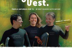 Algarve Nature Fest promove turismo de natureza