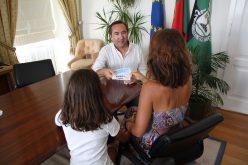 São Brás de Alportel renova apoio às famílias no regresso à escola