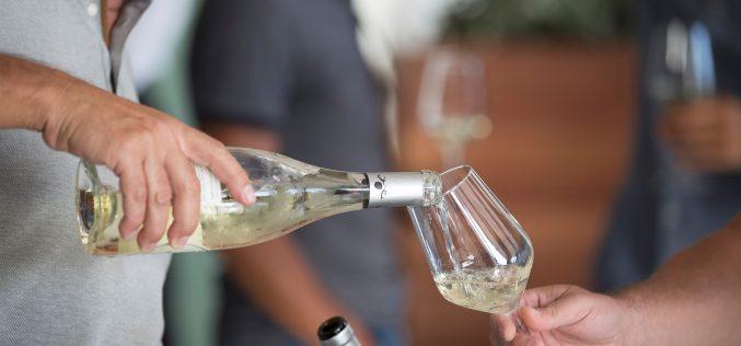Lagoa Wine Sessions