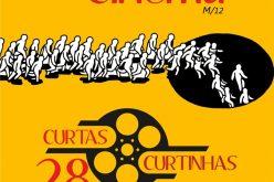 «Cortos Vila do Conde – Festival Internacional de Cine» se extenderá en Silves