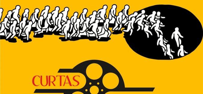 """""""Curtas Vila do Conde – Festival Internacional de Cinema"""" terá extensão em Silves"""