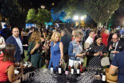 Algarve promueve la cultura y la gastronomía en España