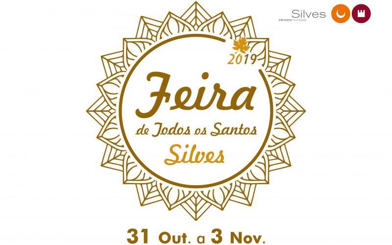 Silves celebra la Feria de Todos los Santos