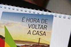 """Sao Brás de Alportel promueve medida para """"apoyar el regreso de emigrantes a Portugal"""""""