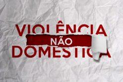 Olhão assinala Semana Nacional pelo Combate às Desigualdades