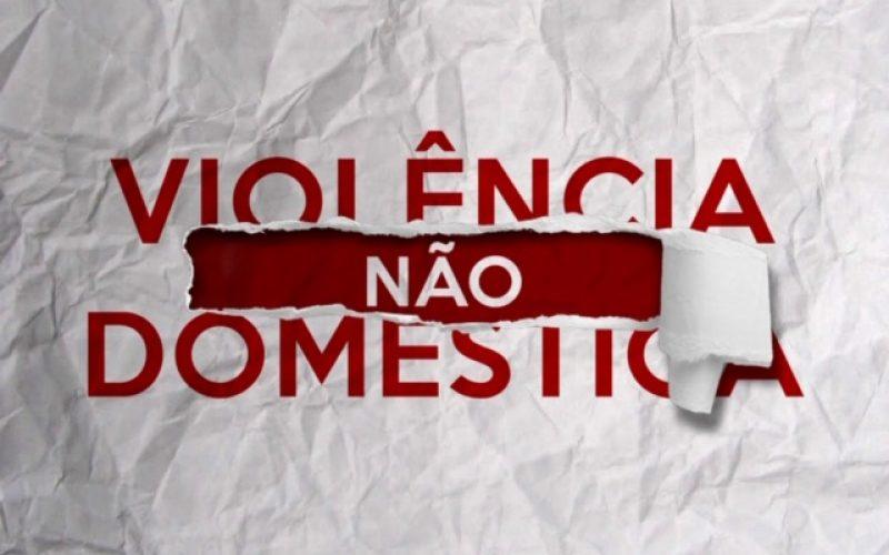 Olhão celebra la Semana Nacional para la Lucha contra las Desigualdades