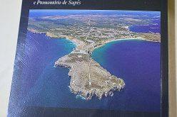 La nueva guía de aves del lejano suroeste de Europa
