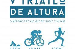 Altura organiza el 5º Triatlón