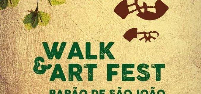 Algarve trae calor en noviembre con deporte, buena gastronomía, música y espectáculos