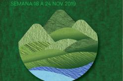 Lagoa se une a las actividades de los «Días de acción global» para el Medio Ambiente