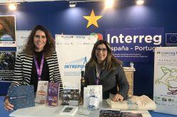 Projeto INTREPIDA apoia a participação de oito empresárias na FEHISPOR