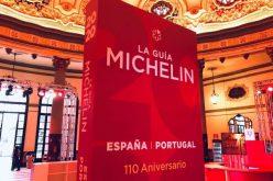 Em Lagoa brilham três estrelas da Michelin