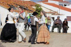 """Marcha-corrida do Algarve nas """"Caminhadas no Azinhal"""""""