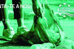 """El Movimiento """"Castro Marim + Limpio"""" es apoyado por el municipio"""