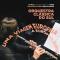 Armação de Pêra acoge el ciclo de música de cámara de la Orquesta Clásica del Sur