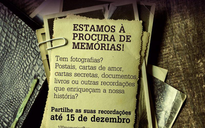 Castro Marim busca recuerdos