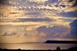 Las leyendas del Cabo y las historias de San Vicente