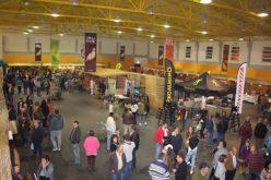 Martim Longo celebra la 12ª Feria de la Perdiz
