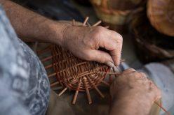 A FATACIL é reconhecida na vertente do artesanato nacional