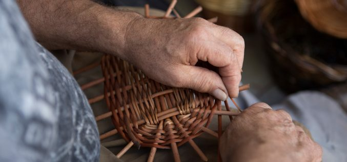 FATACIL es reconocido en el sector artesanal nacional