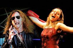 """El Teatro Cine Louteano presenta la obra """"Opera Rocks"""""""