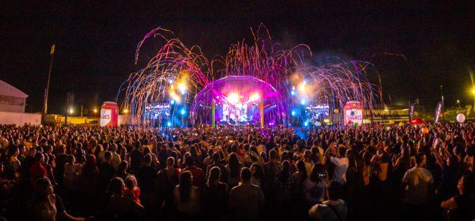 FATACIL es nominada como una de las mejores fiestas de la Península Ibérica