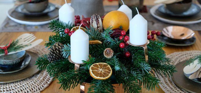 Creative Loule abre las puertas del Showroom de Navidad
