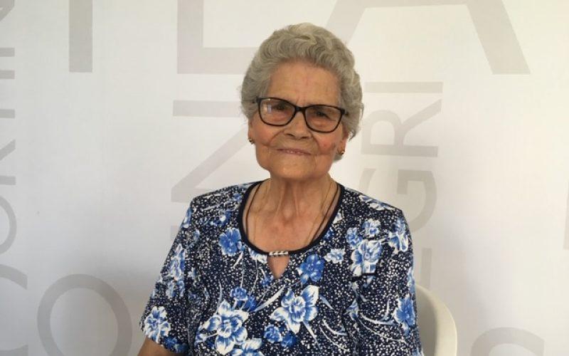 Filipa Faísca cerrará la temporada del Cine-Teatro Louletano