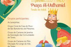 XVII Encontro de janeiras reúne grupos em Silves