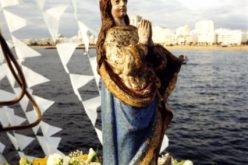 Quarteira recebe tradicional Festa em honra de Nossa Senhora da Conceição