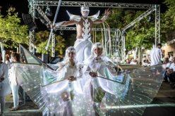 Noite Branca de Loulé é finalista dos Iberian Festival Awards