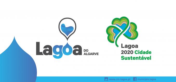 Lagoa 2020 – Ciudad sostenible
