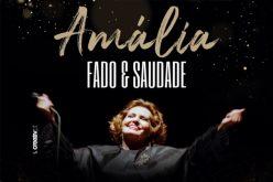 Olhão celebra el centenario de Amália Rodrigues