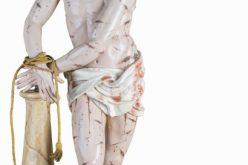 El Museo de Faro recibe la exposición de esculturas barrocas