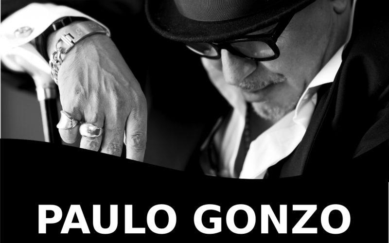 Paulo Gonzo se presenta en un concierto íntimo en Sagres