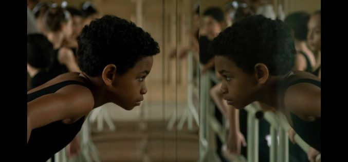 Lo mejor del nuevo cine latinoamericano llega a Loulé