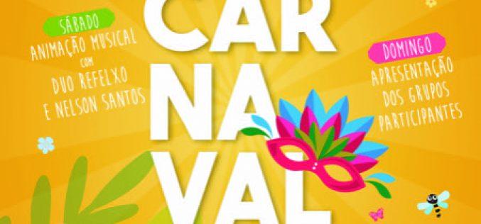 La Madre Naturaleza es el lema del Carnaval de Altura 2020