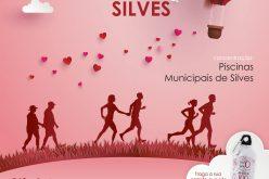 Silves promueve la marcha de San Valentín